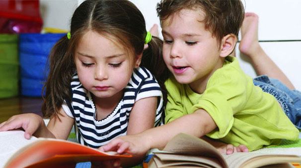 Çocuğunuz okuma-yazmayı öğrenemiyorsa, dikkat!