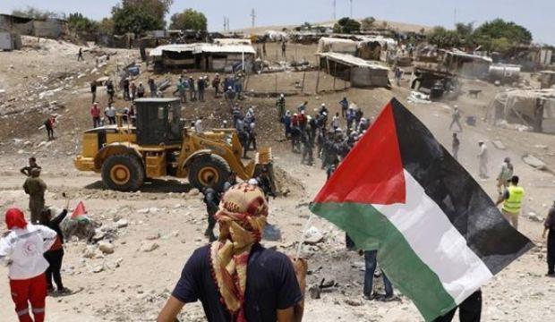 Fransa'dan İsrail'e uyarı: Sonucu felaket olur!