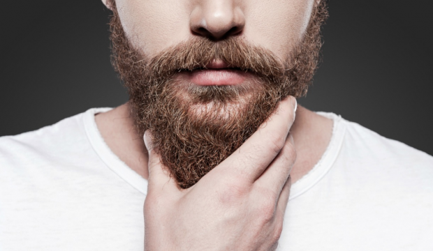 Sakalın faydaları nelerdir? Sinek kaydı traş olmanın zararları…