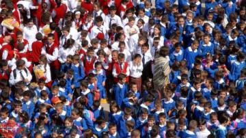 Türkiye'deki öğrenci sayısı ne kadar?