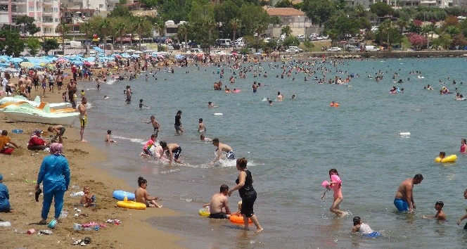 Mersin'de endişelendiren artış