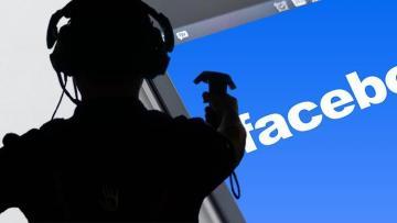Facebook'dan 'Metaverse' atağı: 10 bin kişiyi işe alacaklar!